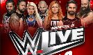 WWE Live tickets at 1STBANK Center in Broomfield