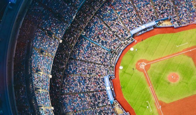 Toronto Blue Jays at New York Yankees tickets at Yankee Stadium in Bronx