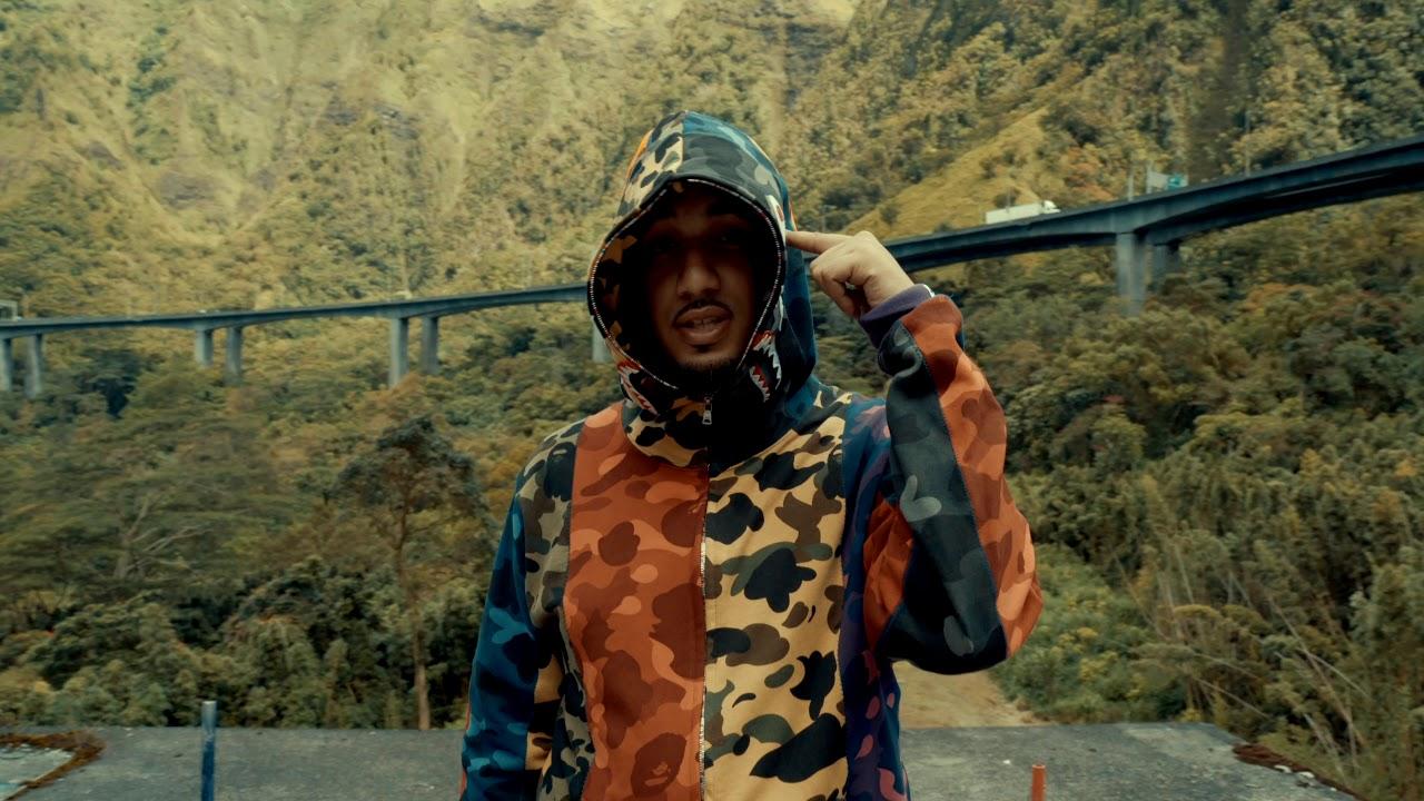 Shoreline Mafia announce 2019 tour dates and drop new EP, 'Party Pack, Vol. 2'