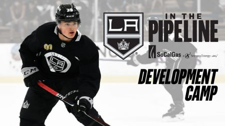 LA Kings schedule, dates, events, and tickets - AXS