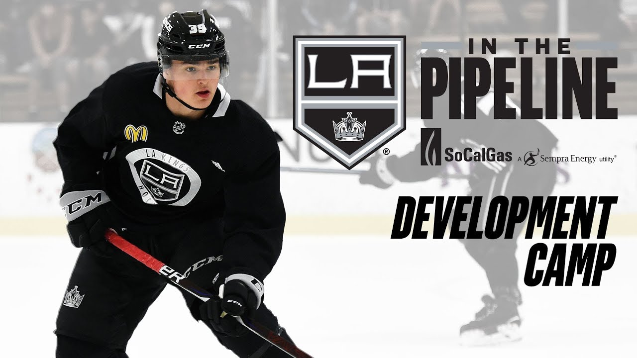 2019-2020 LA Kings promotional night schedule and tickets