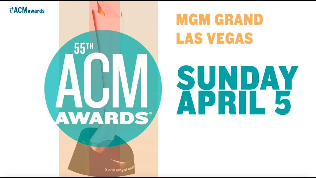 ACM Party for a Cause & 2020 ACM Awards tickets and event details announced