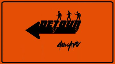 Pop group 4th Ave announces fall 2019 De-Tour dates