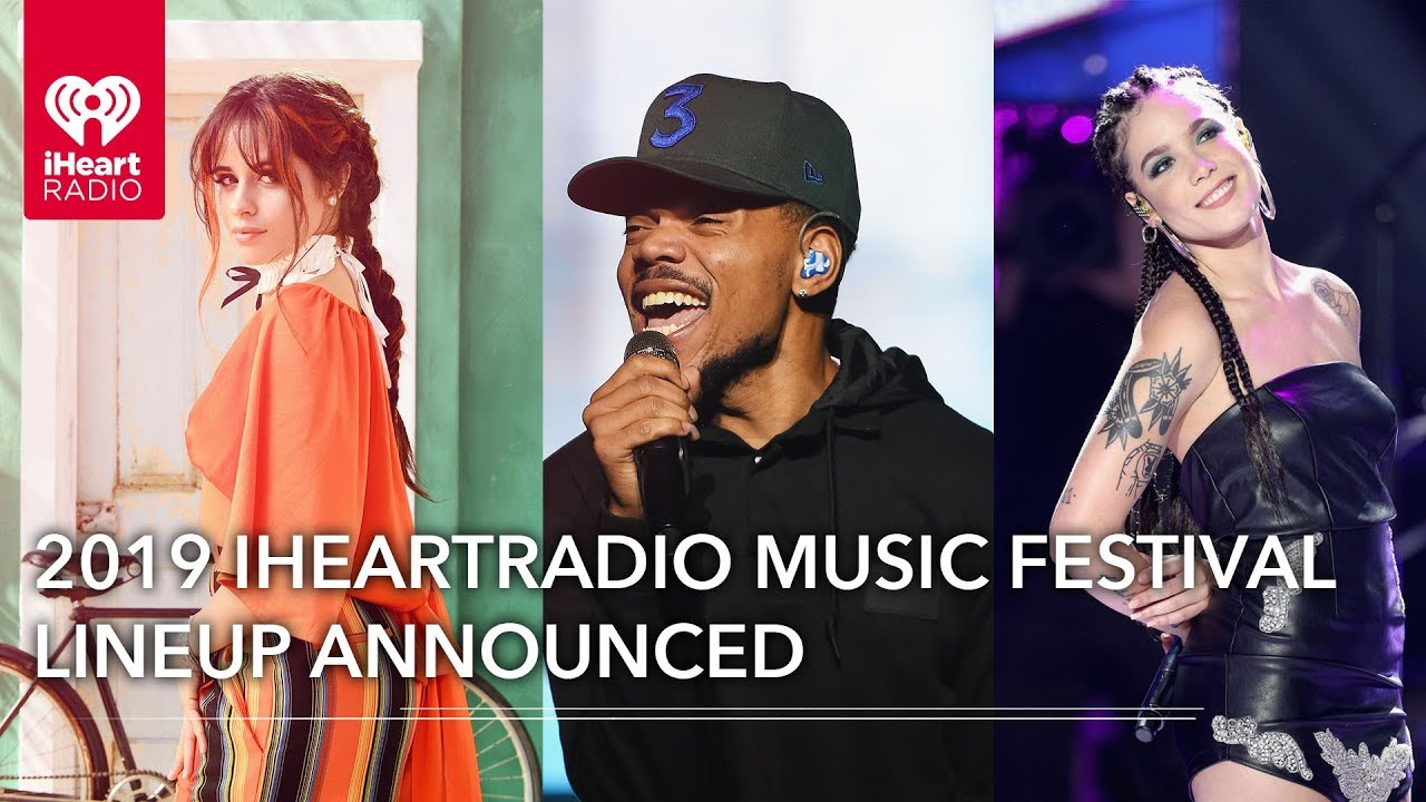 2019 iHeartRadio Music Festival lineup: Green Day, Alicia Keys, Monsta X and more