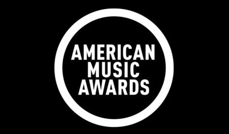 2019 American Music Awards tic...