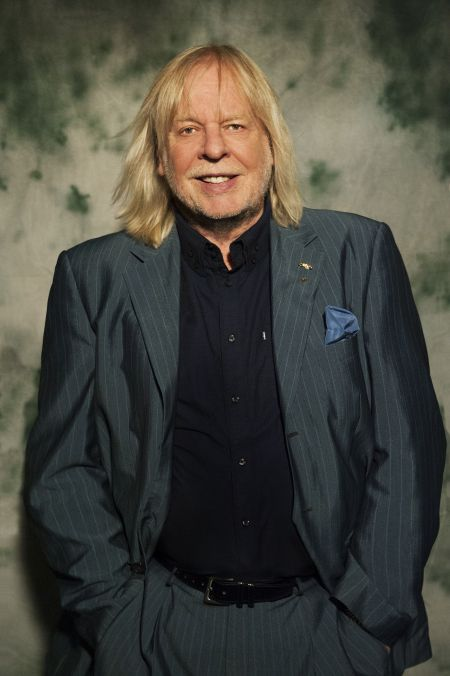 Interview: Rick Wakeman on early sessions, David Bowie, Yes, latest albums, and more