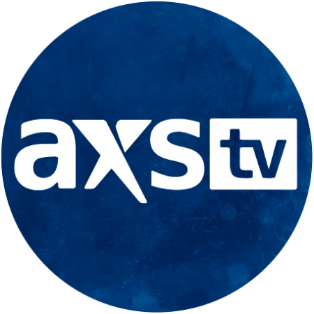 AXS TV to air special Halloween episodes of 'The Top Ten Revealed' and 'The Very Very Best of the 70s'
