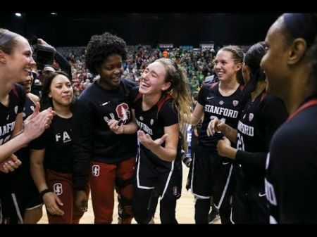 2020 Pac-12 Women's Basketball Tournament tickets and event details announced at Mandalay Bay Events Center