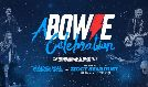 A Bowie Celebration tickets at Agora Theatre in Cleveland