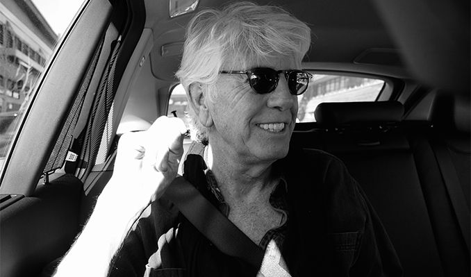 An Intimate Evening of Songs & Stories with Graham Nash tickets at Keswick Theatre in Glenside