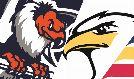 Bakersfield Condors vs Colorado Eagles  tickets at Rabobank Arena in Bakersfield
