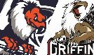 Bakersfield Condors vs Grand Rapids Griffins  tickets at Rabobank Arena in Bakersfield