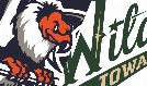 Bakersfield Condors vs Iowa Wild tickets at Rabobank Arena in Bakersfield