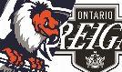 Bakersfield Condors vs Ontario Reign  tickets at Rabobank Arena in Bakersfield
