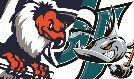 Bakersfield Condors vs San Jose Barracuda  tickets at Rabobank Arena in Bakersfield