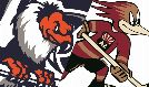 Bakersfield Condors vs Tucson Roadrunners  tickets at Mechanics Bank Arena in Bakersfield