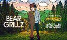 Bear Grillz tickets at Mission Ballroom in Denver