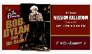 Bob Dylan and His Band tickets at Mission Ballroom in Denver
