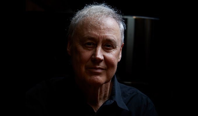 Bruce Hornsby tickets at Parker Playhouse, Ft. Lauderdale