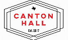 BewhY tickets at Canton Hall, Dallas