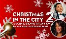 Christmas in the City 2: THE PHILLY POPS® BIG BAND tickets at Xcite Center at Parx Casino in Bensalem