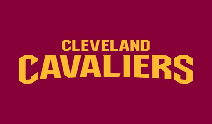 Cleveland Cavaliers tickets at Rocket Mortgage FieldHouse, Cleveland