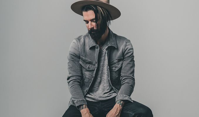 Dashboard Confessional tickets at The Truman in Kansas City