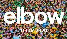 Elbow tickets at Eventim Apollo in London