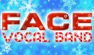 Face Vocal Band - Holiday Show tickets at Pikes Peak Center in Colorado Springs