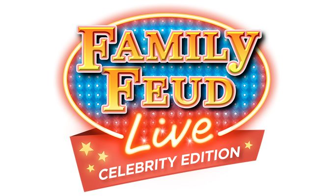 Family Feud Live tickets in Richmond at The National on Wed