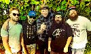 Fortunate Youth tickets at Slim's in San Francisco