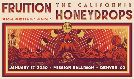 Fruition / The California Honeydrops tickets at Mission Ballroom in Denver