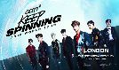 """GOT7 2019 World Tour """"KEEP SPINNING"""" in London tickets at The SSE Arena, Wembley in London"""