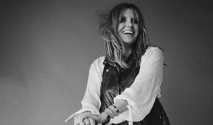 Grace Potter tickets at Florida Theatre in Jacksonville