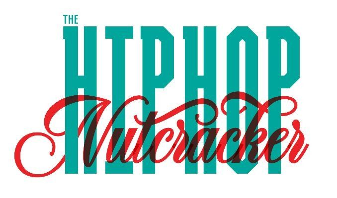 Hip Hop Nutcracker tickets at Cathedral Theatre at the Masonic Temple in Detroit