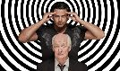 HYPROV: Improv under Hypnosis tickets at Xcite Center at Parx Casino in Bensalem
