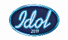 IDOL Final 2019 tickets at ERICSSON GLOBE/Stockholm Live in Stockholm