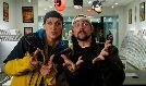 Jay and Silent Bob tickets at State Theatre, Portland