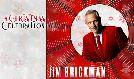 Jim Brickman tickets at Keswick Theatre in Glenside