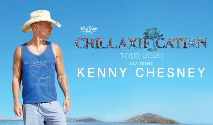 Kenny Chesney tickets at Alamodome, San Antonio