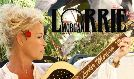 Lorrie Morgan tickets at The Event Center at Mount Airy Casino and Resort in Mount Pocono