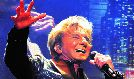 Manilow tickets at Manchester Arena, Manchester