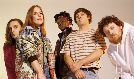 Metronomy Forever tickets at Canton Hall in Dallas