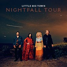 nightfall-tour