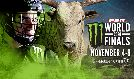 Professional Bull Riders World Finals 2020 - 5 Day Series tickets at T-Mobile Arena in Las Vegas