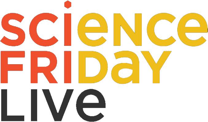 Science Friday tickets at Woodruff Arts Center Alliance Theater in Atlanta