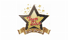 Teen Star tickets at Arlington Theatre in Santa Barbara