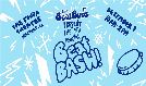 The BeatBuds Present The 4th Annual BeatBash tickets at Fonda Theatre in Los Angeles