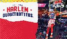 The Original Harlem Globetrotters tickets at The O2 in London