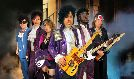 The Prince Project tickets at Rams Head Live!, Baltimore